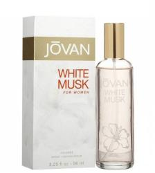 Jovan White Musk EDC 100ml