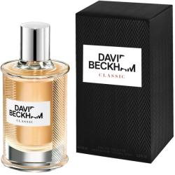 David Beckham Classic EDT 75ml