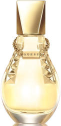 GUESS Double Dare EDT 50ml