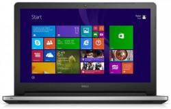 Dell Inspiron 5559 DI5559TI76500U8G1T4GW-05