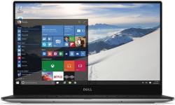 Dell XPS 9350 DXPS13I56200U8G256GW-05