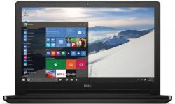 Dell Inspiron 5559 DI5559I76500U16G2T4GW-05