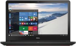 Dell Inspiron 7559 DI7559I56300HQ8G1T4GW-05