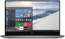 Dell XPS 9550 DXPS15TI76700HQ16G512G2GW-05