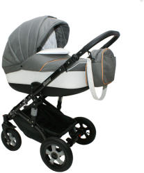 Kummer Cruiser 2 in 1
