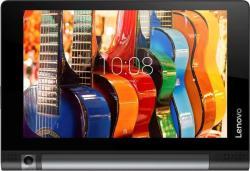 Lenovo Yoga Tablet 3 ZA0A0010DE