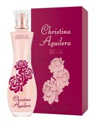 Christina Aguilera Touch of Seduction EDP 100ml