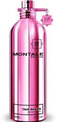 Montale Taif Roses EDP 100ml Tester