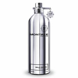Montale Wild Pears EDP 100ml Tester