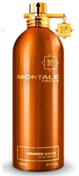 Montale Orange Aoud EDP 100ml Tester