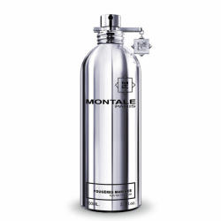 Montale Fougeres Marines EDP 100ml Tester