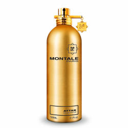 Montale Attar EDP 100ml Tester
