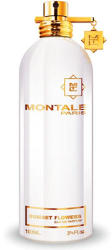 Montale Sunset Flowers EDP 100ml Tester