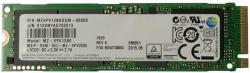 Samsung SM951 128GB M.2 MZVPV128HDGM