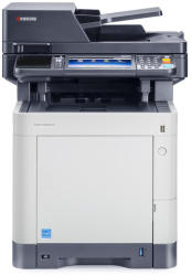 Kyocera ECOSYS M6035cidn (1102PB3NL0)