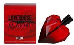 Diesel Loverdose Red Kiss EDP 75ml