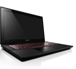 Lenovo IdeaPad Y50-70 59-445718