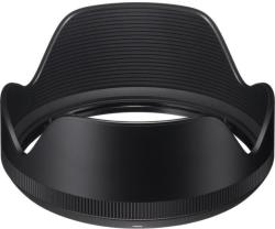SIGMA LH830-03 for 24mm f/1.4 Art