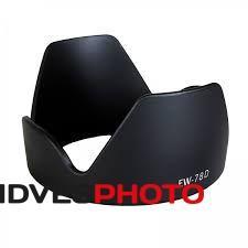 Godox EW-78D (Canon)