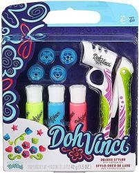 Hasbro Play-Doh DohVinci Deluxe festőkészlet (A7190)