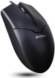 A4Tech N-302