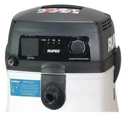 Rupes S145EPL
