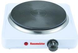Hausmeister HM 6131
