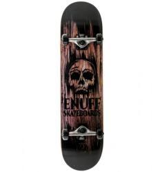 """Enuff Skull 7.75"""""""