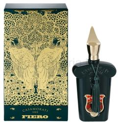Xerjoff Casamorati 1888 Fiero EDP 75ml