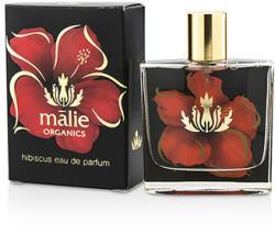 Malie Organics Hibiscus EDP 50ml