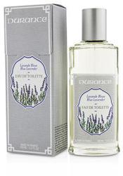 Durance Blue Lavender EDT 100ml