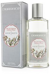 Durance Cashmere Flower EDT 100ml