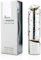Swarovski Aura (Collection Incandescente) (Refillable) EDP 50ml