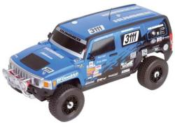 Carrera RC Hummer H3 Blue (370120010)