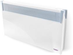 TESY CN 03 300 EIS