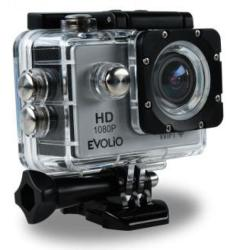 Evolio iSmart 1080P Full HD