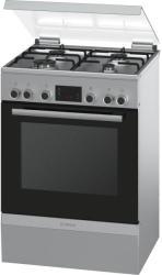 Bosch HGD745350H