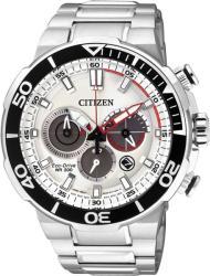Citizen CA4250