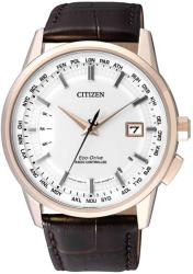 Citizen CB0153