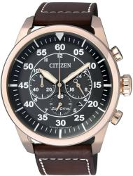 Citizen CA4213