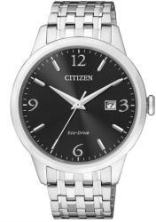Citizen BM7300