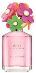 Marc Jacobs Daisy Eau So Fresh Sunshine EDT 75ml Tester