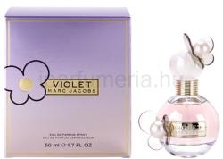 Marc Jacobs Violet EDP 50ml