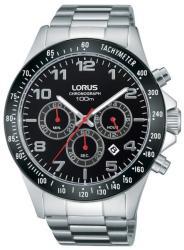 Lorus RT375EX9