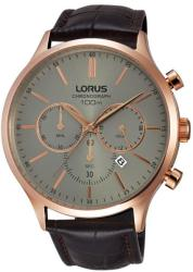 Lorus RT386EX9