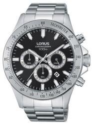Lorus RT379EX9