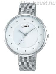 Lorus RG293JX9