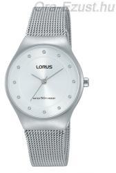 Lorus RG279JX9