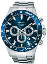 Lorus RT377EX9