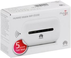 Huawei E5330 Модем
